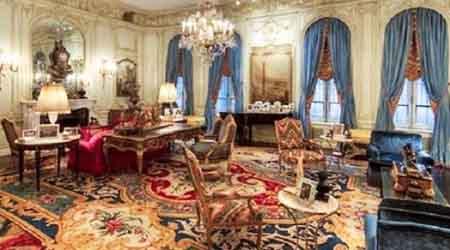 apocalypsimmo le loyer le plus cher du monde. Black Bedroom Furniture Sets. Home Design Ideas