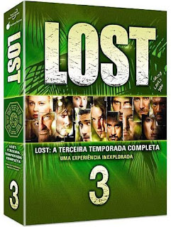 Download Lost 3ª Temporada Dublado baixar
