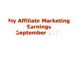 how to  earn money from Google, Adsense enable tips easy and fast,