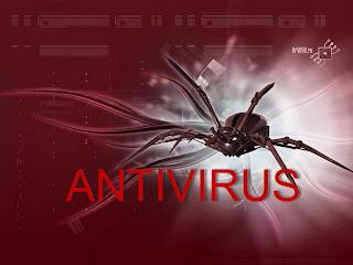 AntiVirus Gratis Terbaik untuk Windows