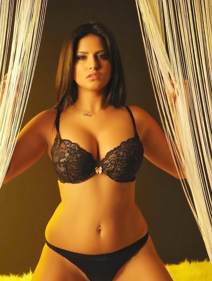 sunny leone sexy hindi x MOVIS
