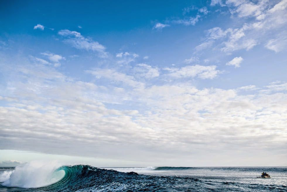 35 Cloudbreak Wave Fiji Pro 2015 Foto Jimmycane WSL