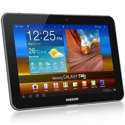 En İyi Android Tabletler