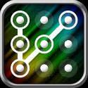 Dot Line App