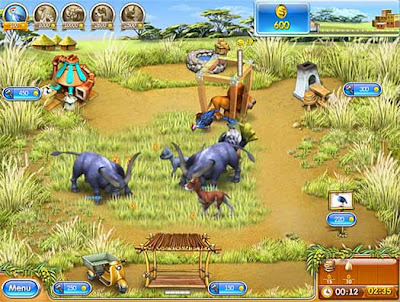 Free Download Game Farm Frenzy 3 Full Version Terbaru Gratis