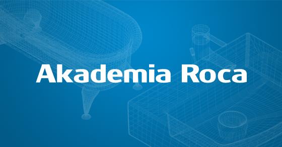http://akademiaroca.pl/
