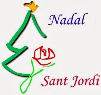 http://www.escolacristiana.org/xarsec/nadal-stjordi/
