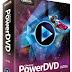 CyberLink PowerDVD Ultra 15.0.1916.58 + KeyMaker