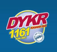 RMN Kalibo DYKR 1161 KHz