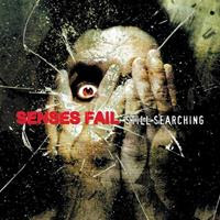 [2006] - Still Searching [Deluxe Edition]