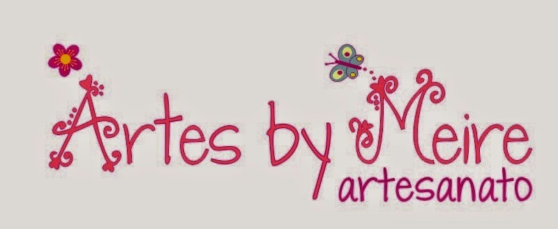 Artes by Meire