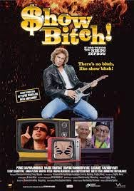 Show Bitch (2010) tainies online oipeirates