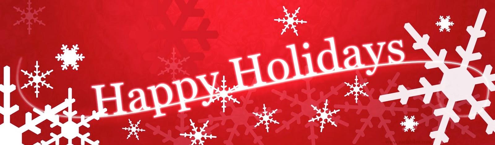 Image result for Happy December Banner