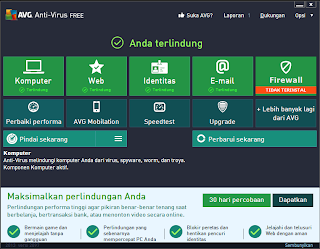 avg+internet+security+2013