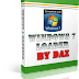 Windows Loader 2.1.9 by DAZ - Activator / Crack Windows 7
