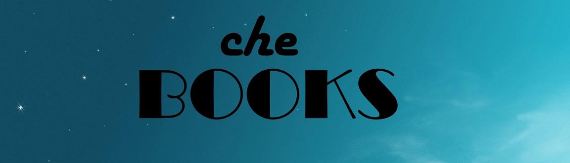 Che Books
