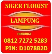 TOKO BUNGA PAPAN LAMPUNG 081272725283
