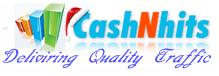 CashnHits Logo