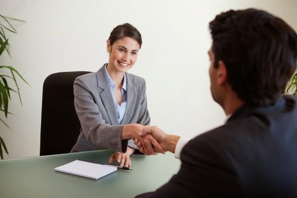 ¿Cómo lograr una buena comunicación?