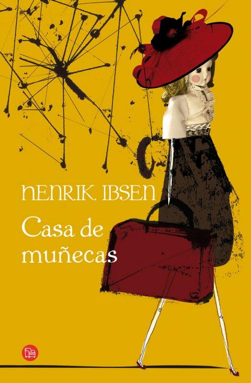Al principio fue el verbo y el verbo se hizo libro enero 2014 - Casa de munecas you and me ...