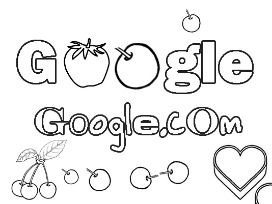 This is a graphic of Challenger Google Coloring Pages