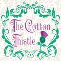 The Cotton Thistle Website