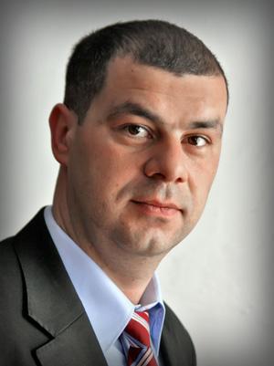 Жители Копчака поддержали проведение референдума от 2 февраля