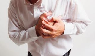 5 Gaya Hidup Jantung Lebih Sehat