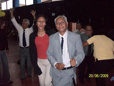 Celebrando