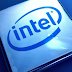 Intel chips Skylane expected early 2015