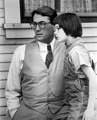 atticus finch and parenting As a parent in to kill a mockingbird atticus, although older than most of the other children's parents, is very careful to offer his children careful moral guidance.