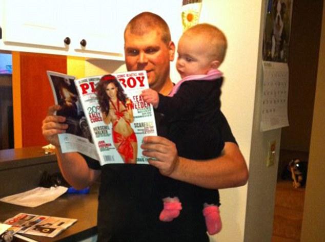 Read Playboy Magazine For Free Atack Ddos
