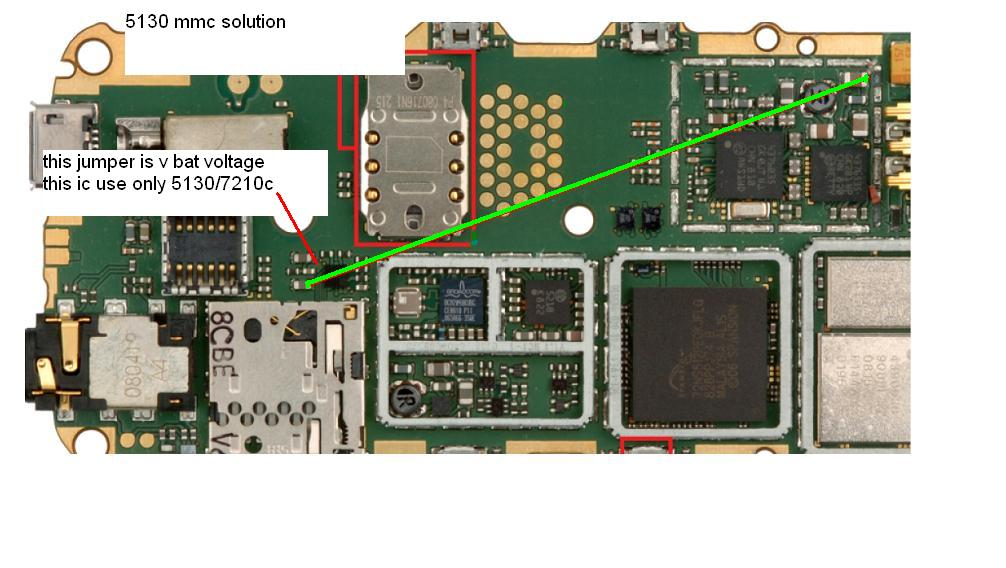 if the diagram does not work, please tell us comments. We will provide ...