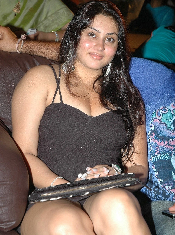 Displaying 19> Images For - Tamil Actress Namitha Hot...