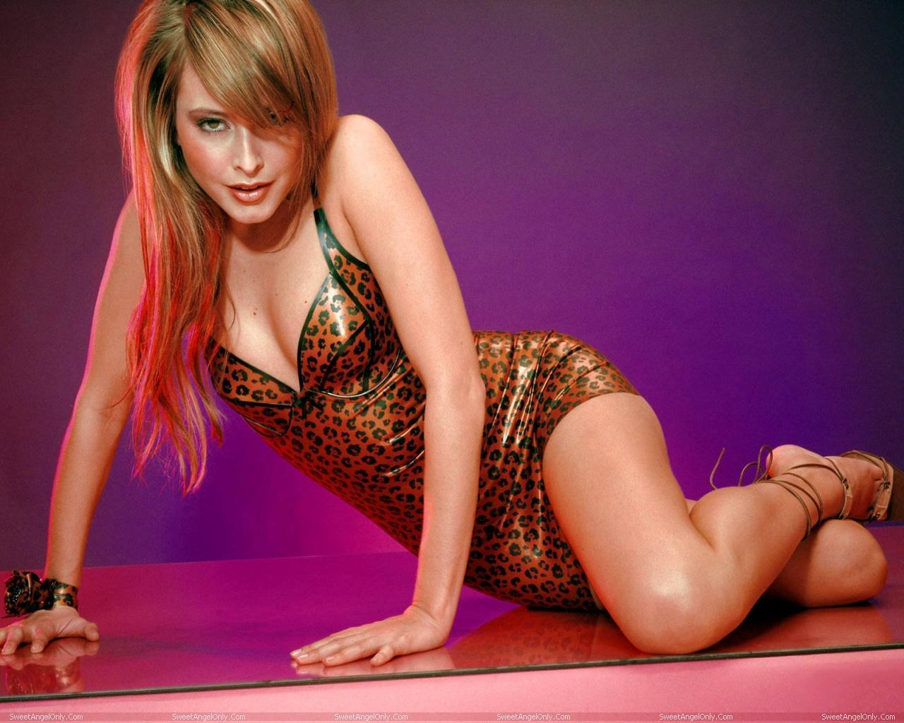 http://4.bp.blogspot.com/-ke254Z3b1-g/TV1GqQHXobI/AAAAAAAAEfw/lSwopEoeQxo/s1600/actress_holly_valance_hot_wallpapers_sweetangelonly_03.jpg