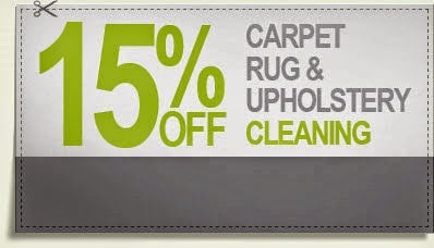 ... To Your Valuable Furniture And Carpets. A Professional Carpet Cleaner  And Upholstery Cleaner Does The Job Quickly, Correctly And At The Right  Price.