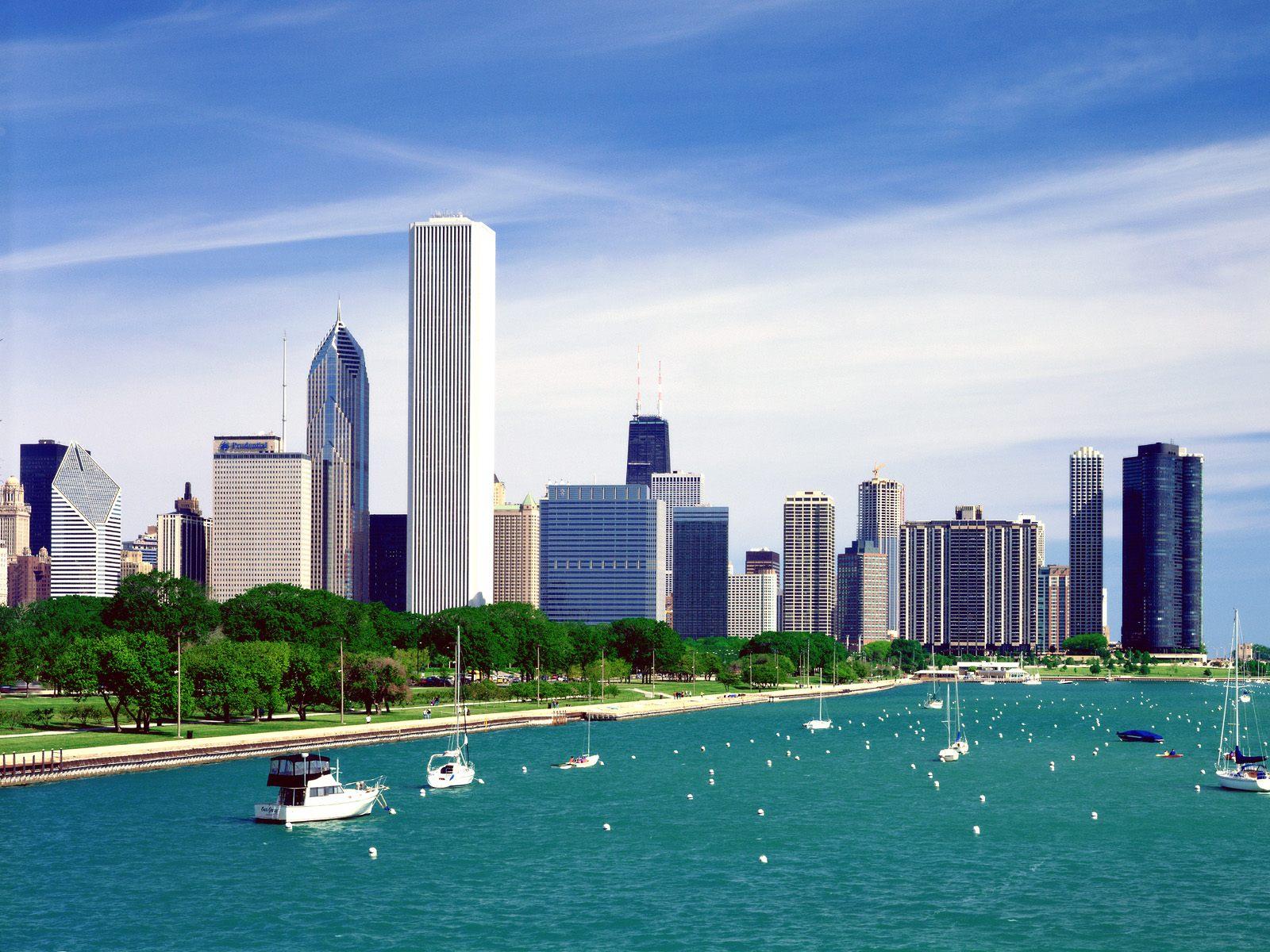 http://4.bp.blogspot.com/-ke2R_MEMnxM/TefK7ciRU2I/AAAAAAAAAkk/l2RqjG4j8Fs/s1600/Lake+Michigan+and+the+Chicago+Skyline%252C+Illinois.jpg