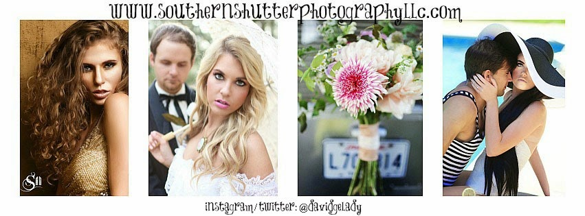 Southern Shutter Photography