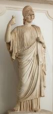 Atenea/Minerva