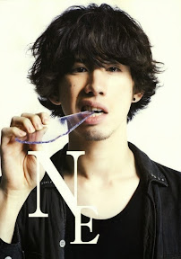 Taka (One Ok Rock)