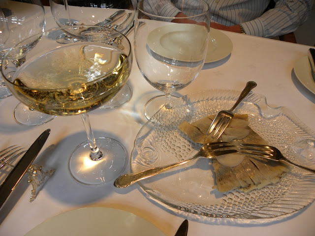 Restaurant Het Fornuis