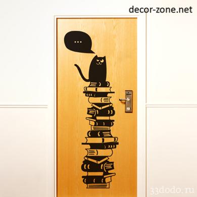 Kids Bedroom Door door decorating ideas with simple tricks | dolf krüger