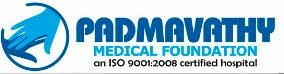 PADMAVATHY MEDICAL FOUNDATION
