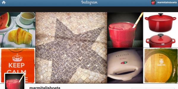 http://instagram.com/marmitalisboeta