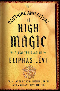 Doctrine and Ritual of High Magic