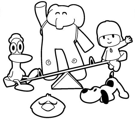 parque infantil lloma larga paterna