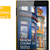 Nokia Lumia WP8 release date is 1st November in US, England, Italy and Germany