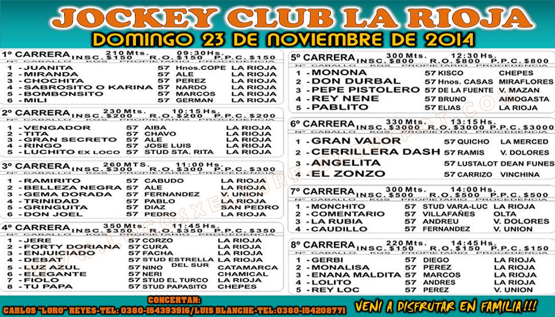 23-11-14-HIP. LA RIOJA-PROG.