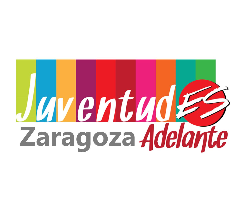 Juventudes Adelante Zaragoza