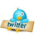 SGUEME EN EL TWITTER